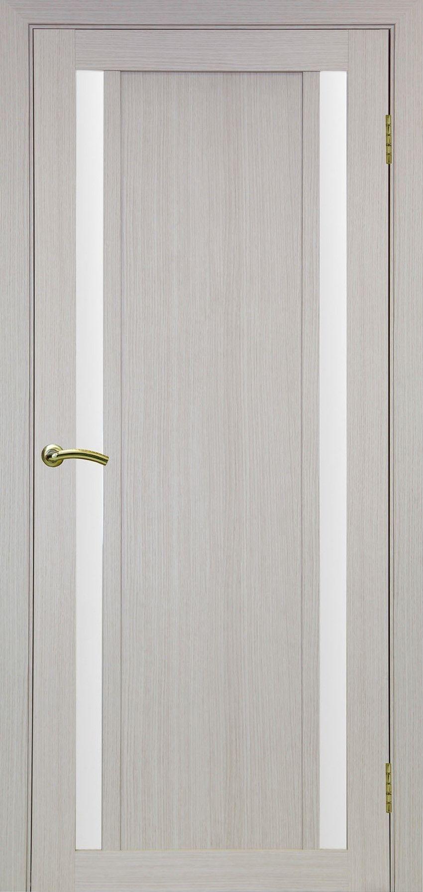 цвет беленый дуб фото дверей сразу привлекала внимание