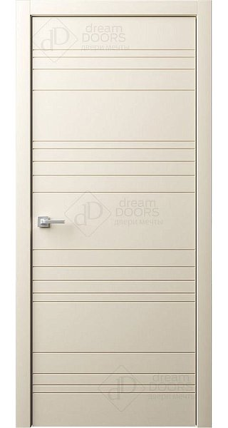 Dream Doors I11