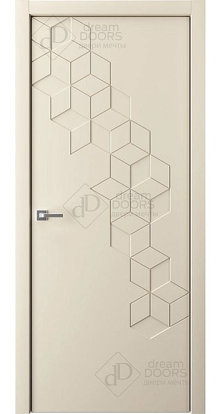 Dream Doors I24